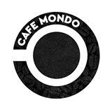 Cafe_Mondo