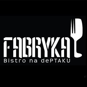 Fabryka Szczecinska