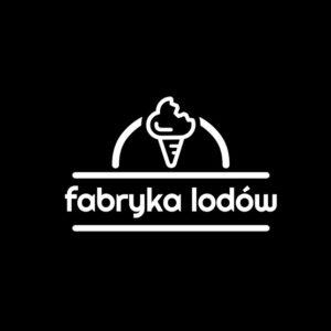 Fabryka Lodów