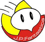 J.P.Fantastica