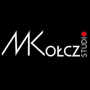 Monika Kołcz Studio