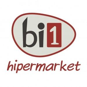 bi1_hiper