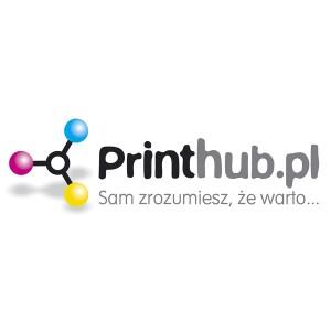 Printhub