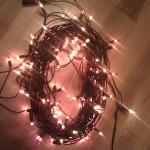 lampki naprawione