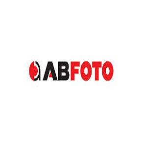 ABFoto Galaxy