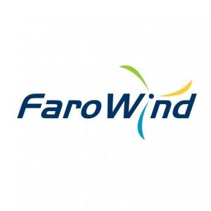 Farowind