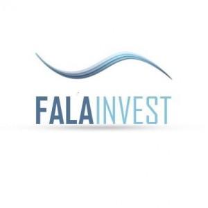 Fala Invest