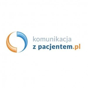 Komunikacja z pacjentem.pl