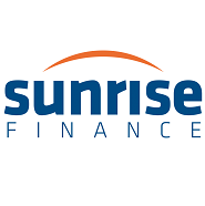Sunrice Finance